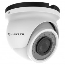 HN-MVD323IR MHD видеокамера 2Mp Hunter