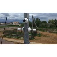 Порядок организации системы видеоконтроля на производстве