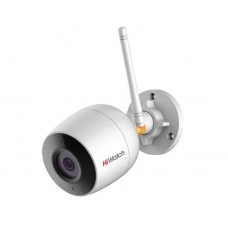 DS-I250W(B) IP видеокамера 2Mp HiWatch