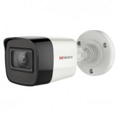 DS-T200A MHD видеокамера 2Mp HiWatch