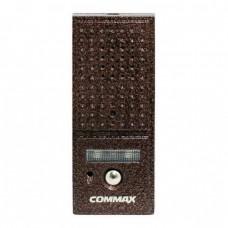 DRC-4CPN2/90 вызывная панель Commax
