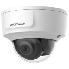 DS-2CD2125G0-IMS IP видеокамера 2Mp Hikvision