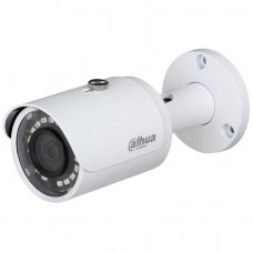 DH-IPC-HFW1230SP-0280B IP видеокамера 2Mp Dahua