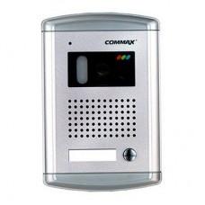 DRC-4CANC вызывная панель Commax