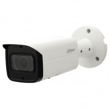 DH-IPC-HFW2431TP-ZS (2.7-13.5) IP видеокамера 4Mp Dahua