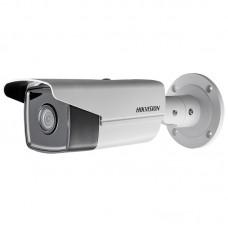 DS-2CD2T43G0-I5 IP видеокамера 4Mp Hikvision