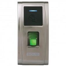 С2000-BIOAccess-MA300 считыватель с контроллером Болид