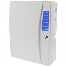 NC-8000 контроллер Parsec