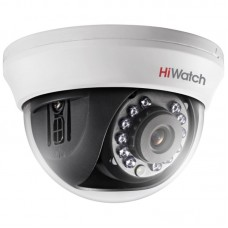 DS-T591 MHD видеокамера 5Mp HiWatch