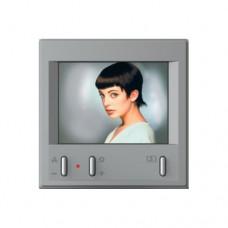 VIZIT-M327 монитор видеодомофона