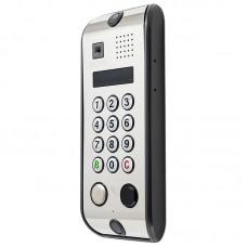 DP5000.B2-KRDC43 блок вызова домофона Eltis
