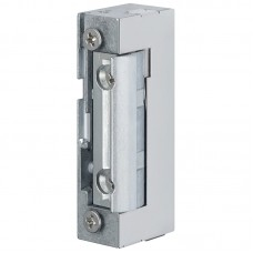 Eff-Eff 118-A71 электромеханическая защёлка