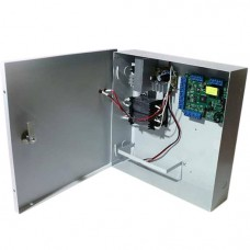 Gate-IP-Base-UPS1 сетевой контроллер