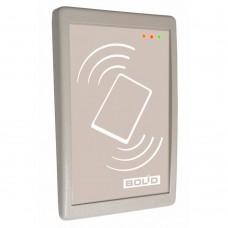 Proxy-5МS-USB считыватель Болид
