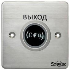 ST-EX132IR кнопка выхода Smartec