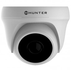 HN-D2710IR (3.6) MHD видеокамера 5Mp Hunter