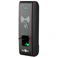 ST-FR030EMW биометрический считыватель Smartec