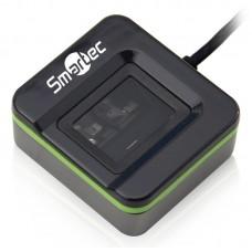 ST-FE800 USB считыватель Smartec