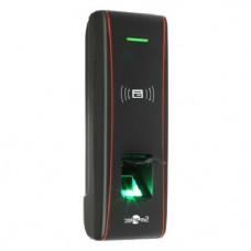 ST-FR031EM биометрический считыватель Smartec
