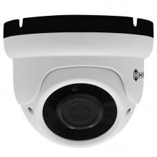 HN-VD323VFIR (2.8-12) MHD видеокамера 5Mp Hunter