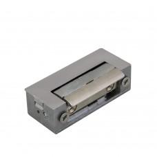 54N412F электромеханическая защёлка Vizit