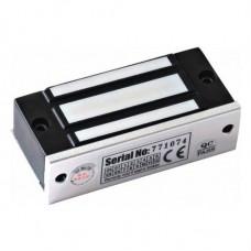 ST-EL050S замок электромагнитный Smartec