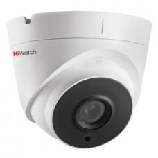 DS-I253M IP видеокамера 2Mp HiWatch