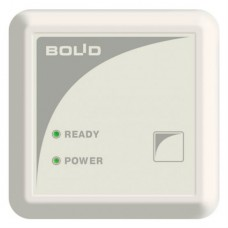 Proxy-H1000 считыватель с контроллером Болид