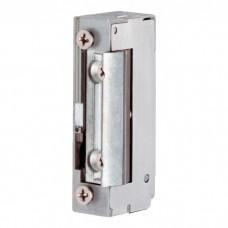 Eff-Eff 138-Е91 электромеханическая защёлка