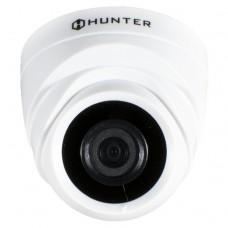 HN-D2710IR V2 (3.6) MHD видеокамера 2Mp Hunter