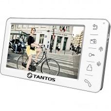 Tantos Amelie-SD Vizit монитор видеодомофона