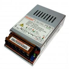 36W/12-24V /95AL блок питания Faraday