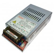75W/12-24V /140AL блок питания Faraday