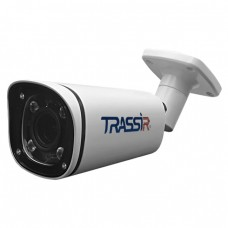 TR-D2123WDIR6 (2.7-13.5) IP видеокамера 2Mp Trassir