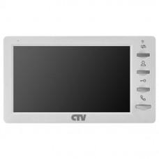CTV-M1701MD видеодомофон
