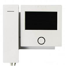VM400-4CL монитор видеодомофона Eltis