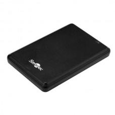 ST-CE011MF USB считыватель Smartec