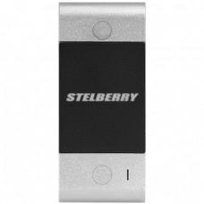 M-500 активный микрофон Stelberry