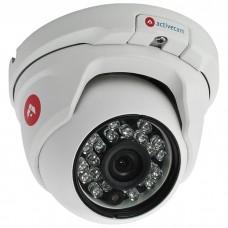AC-D8121WDIR2 (3.6) IP видеокамера 2Mp Activecam