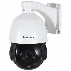 HN-Z323IRM-18X (4.7-84.6) MHD видеокамера 2Mp Hunter