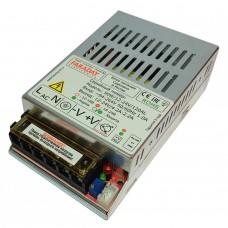 50W/12-24V /120AL блок питания Faraday