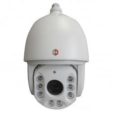 HN-Z323HSIR-20X (4.7-94) AHD видеокамера 2Mp Hunter