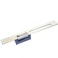 ALS-134L-НЗ электромеханическая защёлка Alarmico