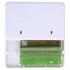 Эра-500 сетевой контроллер