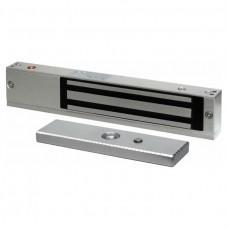 ST-EL180ML замок электромагнитный Smartec