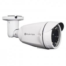 HN-BF307IRP (2.8-12) Starlight IP видеокамера 2Mp Hunter