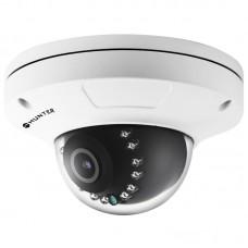 HN-D307IRP (2.8) Starlight IP видеокамера 2Mp Hunter