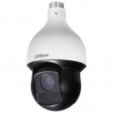 DH-SD59225U-HNI (4.8-120) IP видеокамера 2Mp Dahua