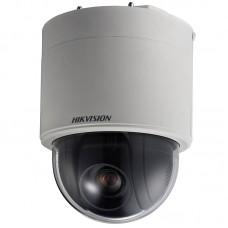 DS-2DF5232X-AE3 (4.5-144) IP видеокамера 2Mp Hikvision