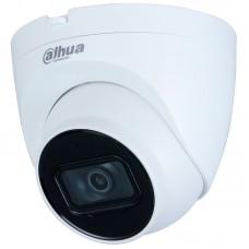 DH-IPC-HDW2431TP-AS-0280B IP видеокамера 4Mp Dahua